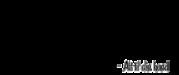 Skovhyttens E-butik